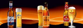 getraenkekarte-biere
