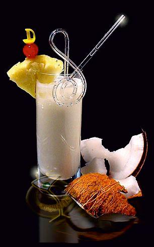 getraenkekarte-cocktails-2