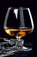 getraenkekarte-cognac