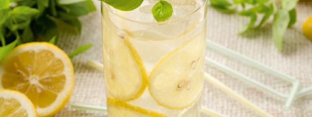 getraenkekarte-limonade